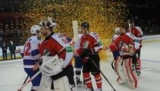 Сьомий розіграш Donbass Open Cup – знову міжнародний