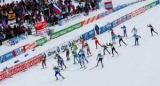 Біатлоністи США, Канади та Чехії бойкотують етап Кубка світу в РФ