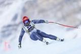 В горах Канади загинув учасник двох Олімпійських Ігор