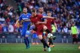 «Рома» вдома програла «Фіорентині» і ризикує втратити третє місце в таблиці