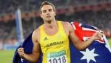 Австралійський легкоатлет був знайдений мертвим у своєму будинку