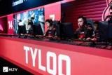 CS:GO. TyLoo отримали запрошення на ZOTAC Master Cup 2018
