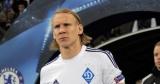 Динамо отклонило предложение Бешикташа по Виде - СМИ