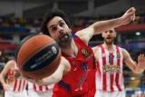 Бывший баскетболист ЦСКА Теодосич продолжит карьеру в НБА