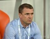 «Аль-Ахлі» Реброва з першого місця вийшов у плей-офф Ліги чемпіонів