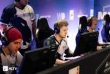 CS:GO. Team Liquid стали восьмим учасником ESL One Cologne 2018
