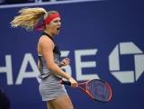 Світоліна зіграє у Фіналі турніру WTA 23 жовтня