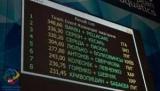 У Києві стартував Відкритий Кубок України