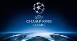 Ліга чемпіонів: Сьогодні відбудеться жеребкування 1/4 фіналу