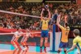 Україна в п'яти сетах поступилася Нідерландам в Золотий Євролізі