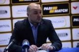 Степановський: «У другій половині у нас стався провал, який став ключем до перемоги «Миколаєва»