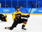Сенсаційна збірна Німеччини зіграє проти Канади в півфіналі Ігор-2018