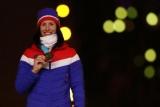 Бьорген: «Найважче – розлучатися з змагальними лижами»