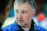 Савицький: «Відчувалося, що у багатьох наших хокеїстів давно не було ігрової практики»