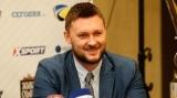Варламов: «Вовки», «Леви» та представники ініціативної групи «Сокола» попросили продовжити термін заявочної кампанії»