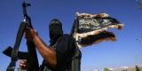 Сирийская армия отбила у боевиков