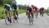 Стали відомі господарі найближчих чемпіонатів світу з велоспорту