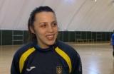 Левченко: «Горильська – завжди на позитиві, Борщенко – всіх мотивує»