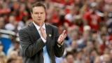 Тренер «Канзасу» — про перемогу над «Техасом»: «Михайлюк діяв просто нереально»