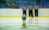 Визначилася перша пара плей-офф ВХЛ