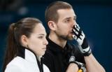 Офіційно. Збірну Олімпійських атлетів з Росії позбавили бронзової медалі в керлінгу