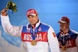 Російський бобслеїст визнаний винним у маніпуляціях з допінг пробами під час ОІ-2014