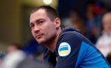 Нікішин: «Не чекав від себе таких результатів на старті сезону»