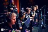 CS:GO. OpTic Gaming замінили Team Liquid на Zotac Masters Cup 2018