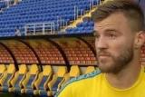 Ярмоленко: «У Дортмунді всі розуміють, що «Боруссія» показала не найкращий результат»
