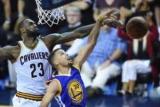Скільки очок було втрачено. Кращі блок-шоти НБА в сезоні 2016-2017