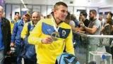 Президент Федерації боксу: «Переконаний, що Хижняк виграє Олімпійські ігри»