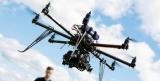 В США будут сбивать дроны над военными базами
