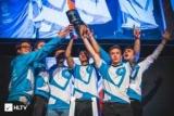 CS:GO. Cloud9 стали чемпіонами DreamHack Open Denver 2017