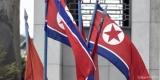 СМИ: США представили проект резолюции СБ ООН с санкциями против КНДР