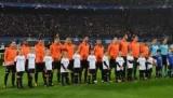 «Шахтар» опустився на 18-е місце в рейтингу UEFA