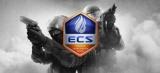 CS:GO. Пряма трансляція ECS Season 5 [Плей-офф]