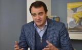 Футбол: У фіналі Кубка України випробуємо систему відеоповторів, - Павелко