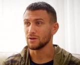 Ломаченко: «Хочу, щоб після завершення кар'єри, бокс асоціювали з моїм ім'ям»