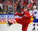Данія здобула другу перемогу поспіль на домашньому чемпіонаті світу