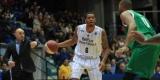 «Хімік» розгромно програв «Монсу» в Кубку FIBA