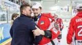 Дяченко: «порівняно з минулим сезоном відчуваю велику втому»