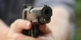 В США неизвестный открыл стрельбу в спорткомплексе