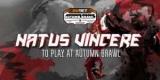 Dota 2. Natus Vincere і Virtus.Pro зіграють на Maincast Autumn Brawl