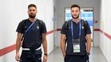 Льоріс: «Матч проти Уругваю не буде схожий на гру з Аргентиною»