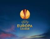 Ліга Європи: Сьогодні будуть зіграні перші матчі 1/8 фіналу