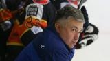 Савицький: «Ми могли зіграти більш суворо і надійно в деяких моментах»