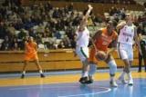 Нідерланди на виїзді обіграли Болгарію у кваліфікації Євробаскету-2019