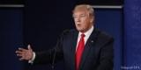 Трамп: Расследование относительно вмешательства РФ в выборы вредит США