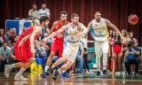 Михайлюк: «Перемога України над Іспанією – велике досягнення»
