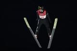 Веллингер у другій спробі вирвав золото Олімпійських ігор в Пхенчхані